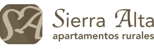 Logo Sierra Alta