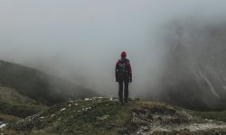 Aventuras Sierra Alta