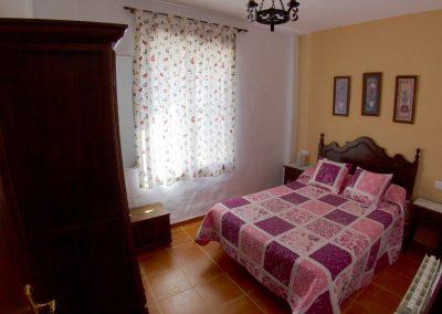 La Casa Imagen 22 Sierra Alta
