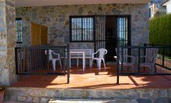 La Casa Imagen 3 Sierra Alta