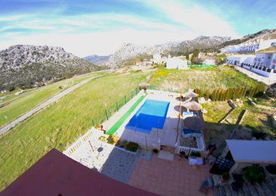 La Casa Imagen 6 Sierra Alta
